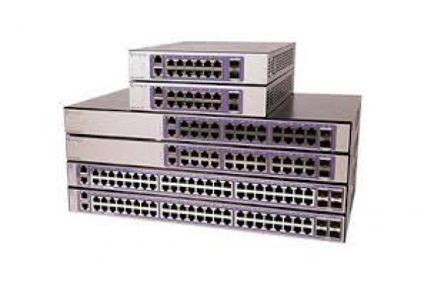 Thiết bị chuyển mạch Extreme Networks 220 Switch