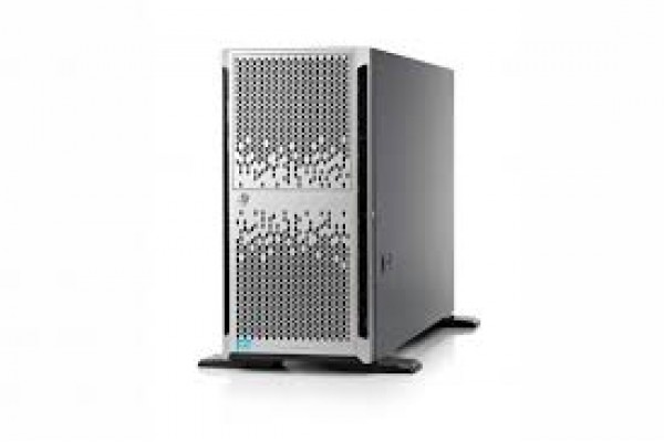 Server HP ProLiant ML350p Gen8